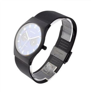 BERING(ベーリング) 11939-078 CLASSIC COLLECTION メンズ腕時計 h02