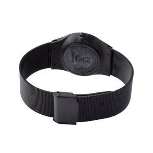 BERING(ベーリング) 11939-078 CLASSIC COLLECTION メンズ腕時計 h03