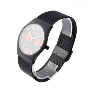 BERING(ベーリング) 11939-229 CLASSIC COLLECTION メンズ腕時計 h02