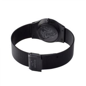 BERING(ベーリング) 11939-229 CLASSIC COLLECTION メンズ腕時計 h03