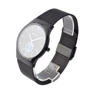 BERING(ベーリング) 11940-228 CLASSIC COLLECTION メンズ腕時計 h02