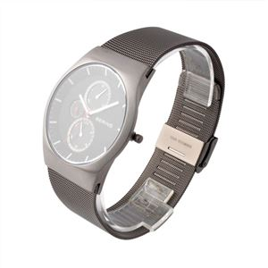BERING(ベーリング) 11942-372 CLASSIC COLLECTION メンズ腕時計 h02