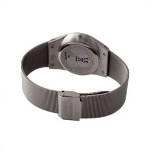 BERING(ベーリング) 11942-372 CLASSIC COLLECTION メンズ腕時計 h03