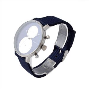 BERING(ベーリング) 13242-507 CLASSIC COLLECTION メンズ腕時計 h02