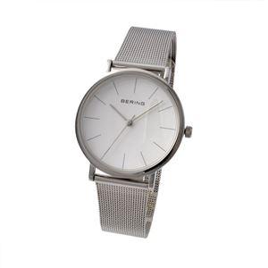 BERING(ベーリング) 13426-000 CLASSIC COLLECTION レディース 腕時計 h01