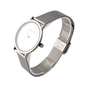 BERING(ベーリング) 13426-000 CLASSIC COLLECTION レディース 腕時計 h02