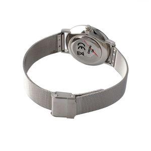 BERING(ベーリング) 13426-000 CLASSIC COLLECTION レディース 腕時計 h03