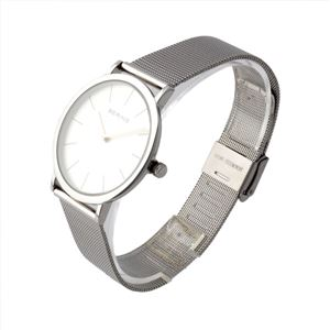 BERING(ベーリング) 13426-001 CLASSIC COLLECTION レディース 腕時計 h02