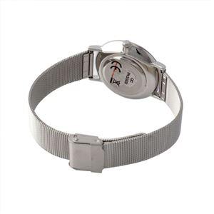 BERING(ベーリング) 13426-001 CLASSIC COLLECTION レディース 腕時計 h03