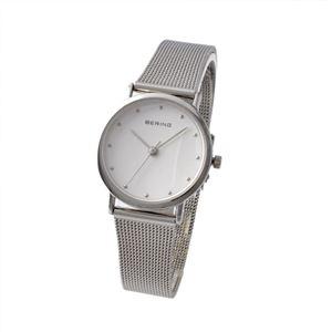 BERING(ベーリング) 13436-000 CLASSIC COLLECTION メンズ腕時計 h01