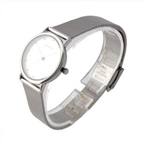BERING(ベーリング) 13436-000 CLASSIC COLLECTION メンズ腕時計 h02