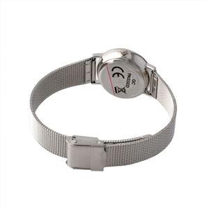 BERING(ベーリング) 13436-000 CLASSIC COLLECTION メンズ腕時計 h03