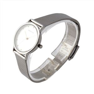 BERING(ベーリング) 13436-001 CLASSIC COLLECTION メンズ腕時計 h02