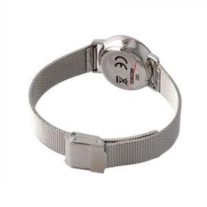 BERING(ベーリング) 13436-001 CLASSIC COLLECTION メンズ腕時計 h03