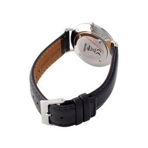 BERING(ベーリング) 13436-404 CLASSIC COLLECTION メンズ腕時計 h03