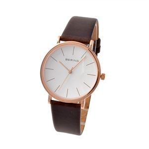 BERING(ベーリング) 13436-564 CLASSIC COLLECTION メンズ腕時計 h01