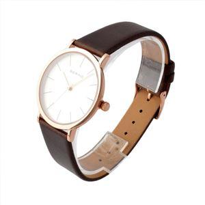 BERING(ベーリング) 13436-564 CLASSIC COLLECTION メンズ腕時計 h02