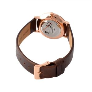 BERING(ベーリング) 13436-564 CLASSIC COLLECTION メンズ腕時計 h03