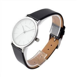 BERING(ベーリング) 13738-404 CLASSIC COLLECTION メンズ腕時計 h02