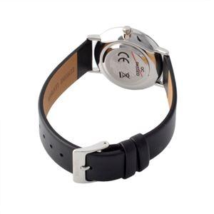 BERING(ベーリング) 13738-404 CLASSIC COLLECTION メンズ腕時計 h03