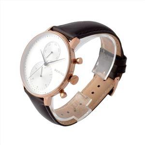 BERING(ベーリング) 13738-564 CLASSIC COLLECTION メンズ腕時計 h02