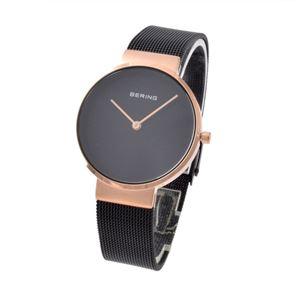 BERING(ベーリング) 14531-166 CLASSIC COLLECTION レディース 腕時計 h01