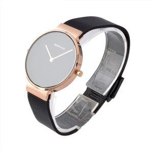 BERING(ベーリング) 14531-166 CLASSIC COLLECTION レディース 腕時計 h02