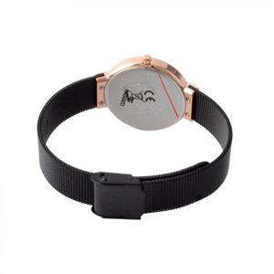 BERING(ベーリング) 14531-166 CLASSIC COLLECTION レディース 腕時計 h03