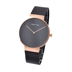 BERING(ベーリング) 14539-166 CLASSIC COLLECTION メンズ腕時計