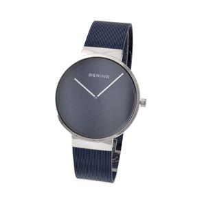 BERING(ベーリング) 14539-307 CLASSIC COLLECTION メンズ腕時計 h01