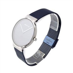 BERING(ベーリング) 14539-307 CLASSIC COLLECTION メンズ腕時計 h02