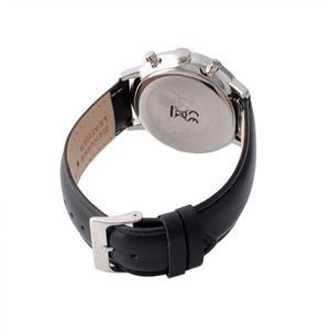 BERING(ベーリング) 14240-404 CLASSIC COLLECTION メンズ腕時計 替えストラップ(ナイロン)付き h03