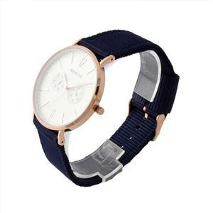 BERING(ベーリング) 14240-564 CLASSIC COLLECTION メンズ腕時計 替えストラップ(レザー)付き h02