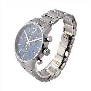 Calvin Klein(カルバンクライン) cK K2G271C3 メンズ 腕時計 クロノグラフ h02