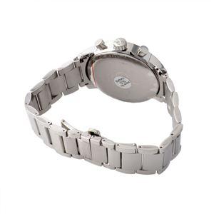 Calvin Klein(カルバンクライン) cK K2G271C3 メンズ 腕時計 クロノグラフ h03