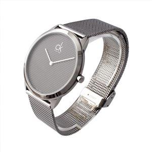 Calvin Klein(カルバンクライン) cK K3M2112X メンズ 腕時計 h02