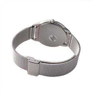 Calvin Klein(カルバンクライン) cK K3M2112X メンズ 腕時計 h03