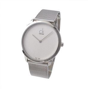 Calvin Klein(カルバンクライン) cK K3M2112Y メンズ 腕時計 h01