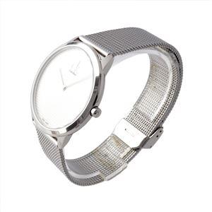 Calvin Klein(カルバンクライン) cK K3M2112Y メンズ 腕時計 h02
