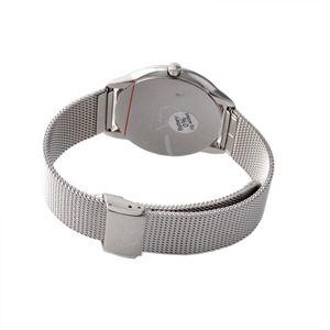 Calvin Klein(カルバンクライン) cK K3M2112Y メンズ 腕時計 h03
