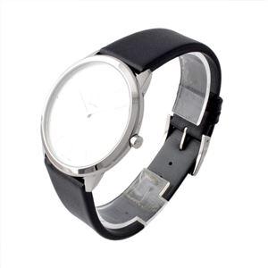 Calvin Klein(カルバンクライン) cK K3M211C6 メンズ 腕時計 h02