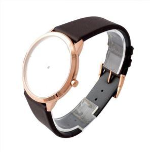Calvin Klein(カルバンクライン) cK K3M216G6 メンズ 腕時計 h02