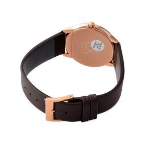 Calvin Klein(カルバンクライン) cK K3M216G6 メンズ 腕時計 h03
