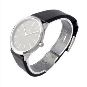 Calvin Klein(カルバンクライン) cK K3M221C4 ユニセックス 腕時計 h02