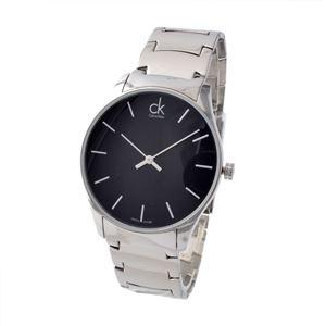 Calvin Klein(カルバンクライン) cK K4D21141 メンズ 腕時計 h01
