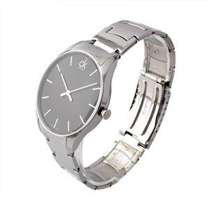 Calvin Klein(カルバンクライン) cK K4D21141 メンズ 腕時計 h02