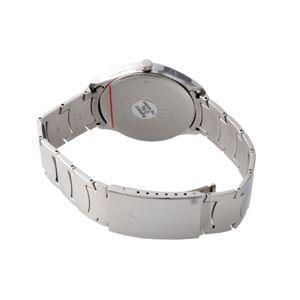 Calvin Klein(カルバンクライン) cK K4D21141 メンズ 腕時計 h03