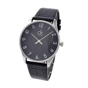 Calvin Klein(カルバンクライン) cK K4D211CX メンズ 腕時計 h01