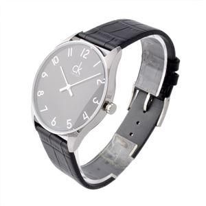 Calvin Klein(カルバンクライン) cK K4D211CX メンズ 腕時計 h02
