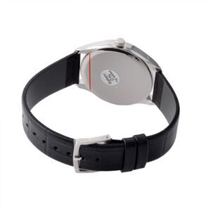 Calvin Klein(カルバンクライン) cK K4D211CX メンズ 腕時計 h03